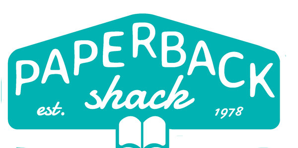 The Paperback Shack